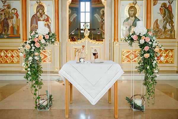 beautiful-summer-wedding-athensi-romantic-flowers-bohemian-touches_20