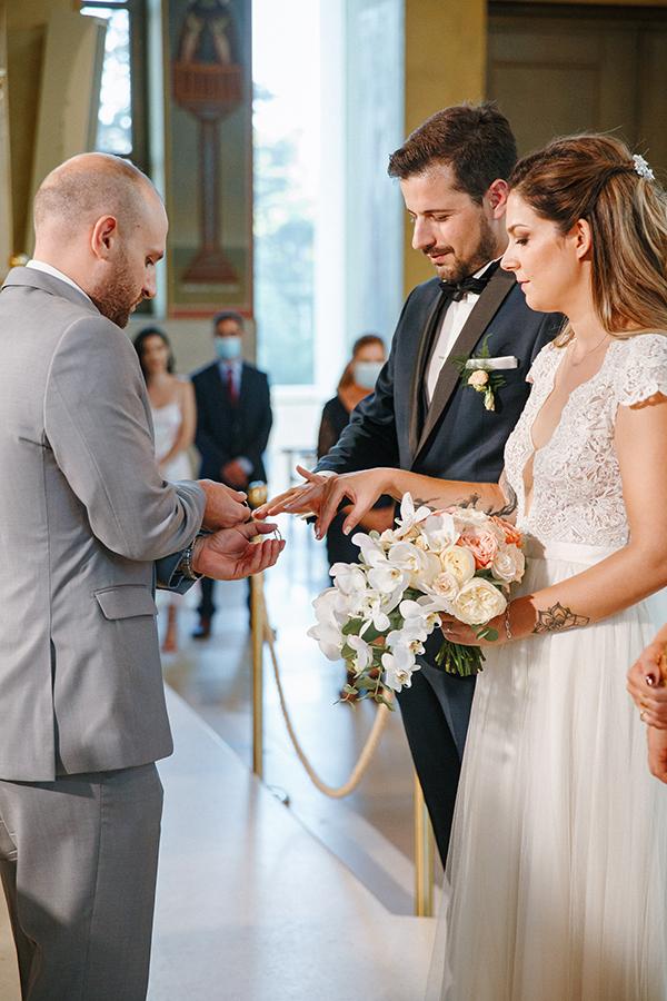 beautiful-summer-wedding-athensi-romantic-flowers-bohemian-touches_24