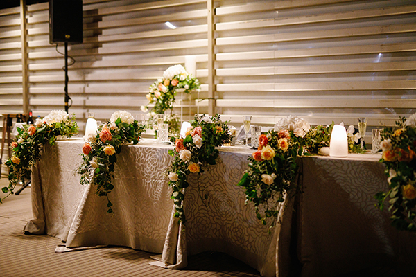 beautiful-summer-wedding-athensi-romantic-flowers-bohemian-touches_26x