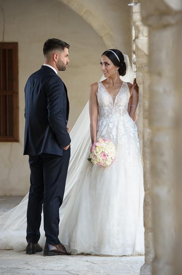 beautiful-summer-wedding-limassol-pink-white-hues_03