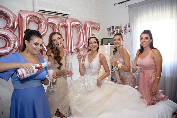 beautiful-summer-wedding-limassol-pink-white-hues_10