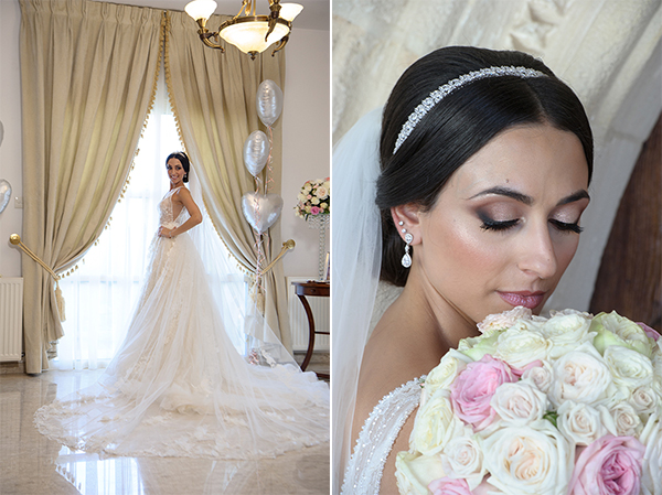 beautiful-summer-wedding-limassol-pink-white-hues_16A