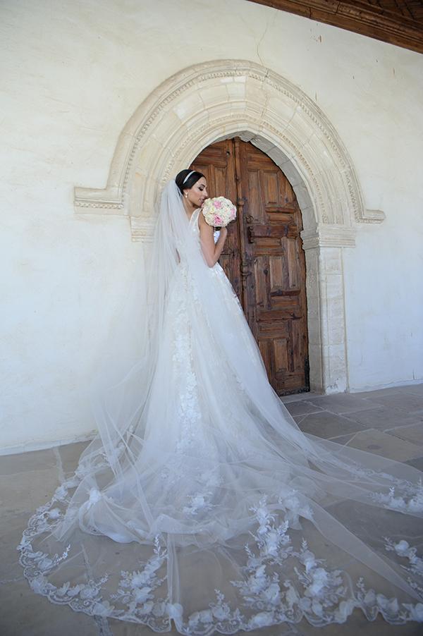 beautiful-summer-wedding-limassol-pink-white-hues_17