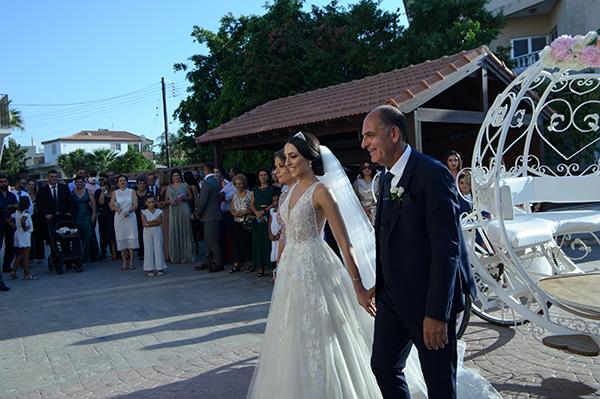 beautiful-summer-wedding-limassol-pink-white-hues_23