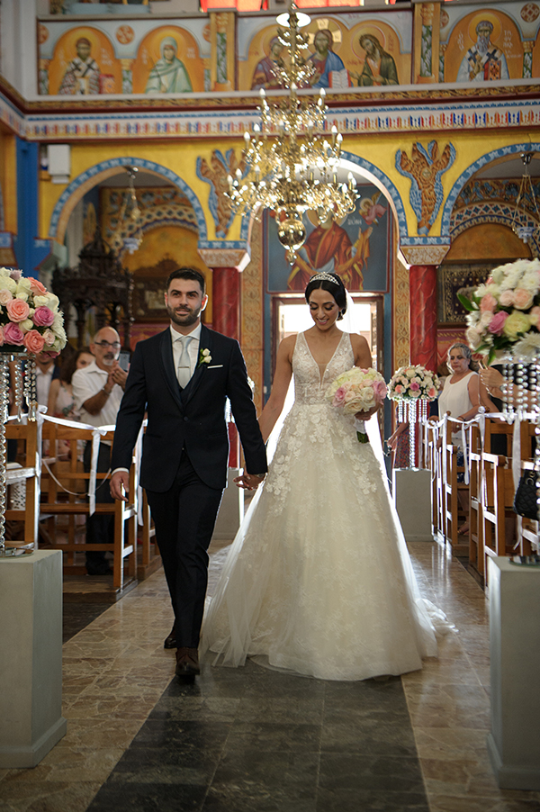 beautiful-summer-wedding-limassol-pink-white-hues_24
