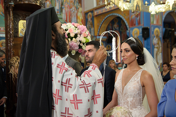 beautiful-summer-wedding-limassol-pink-white-hues_25