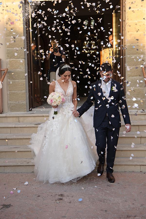beautiful-summer-wedding-limassol-pink-white-hues_28