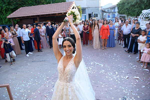 beautiful-summer-wedding-limassol-pink-white-hues_30