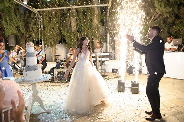 beautiful-summer-wedding-limassol-pink-white-hues_41