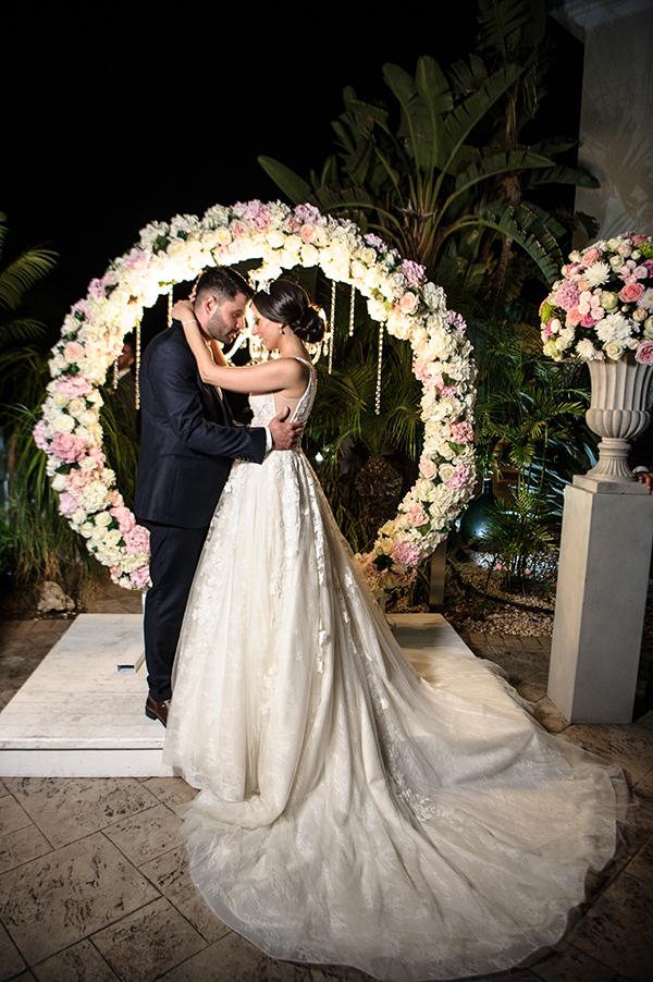 beautiful-summer-wedding-limassol-pink-white-hues_42x