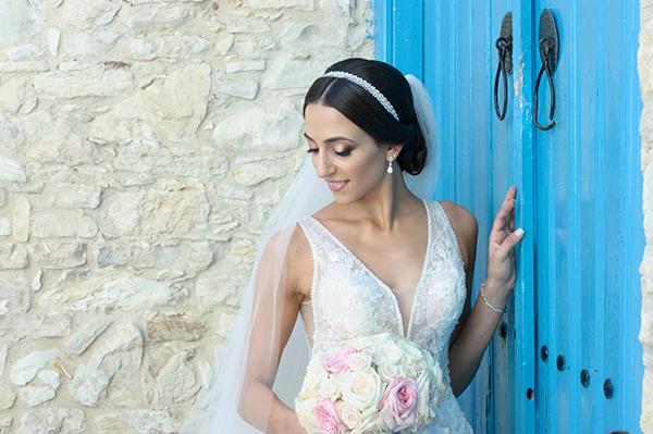 beautiful-summer-wedding-limassol-pink-white-hues_47