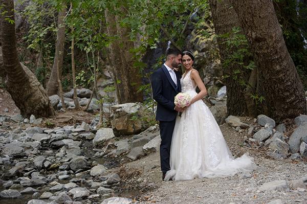 beautiful-summer-wedding-limassol-pink-white-hues_50