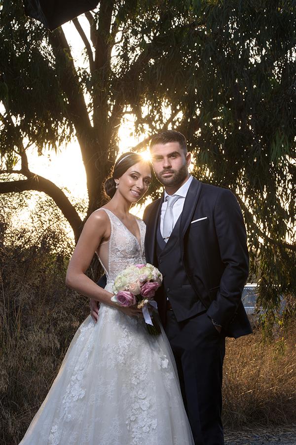 beautiful-summer-wedding-limassol-pink-white-hues_50z