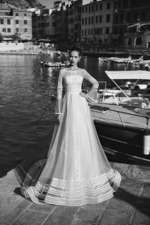 Bridal Emporio Dragatsi