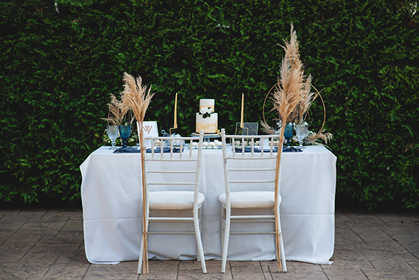 elegant-minima-styled-shoot-pampas-grass-compined-gold-blue-hues_03