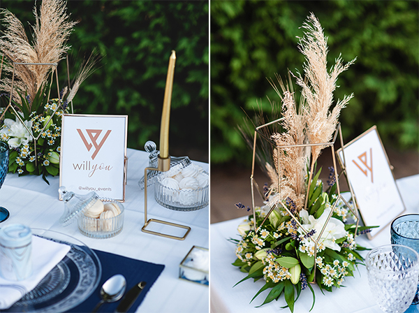 elegant-minima-styled-shoot-pampas-grass-compined-gold-blue-hues_04A