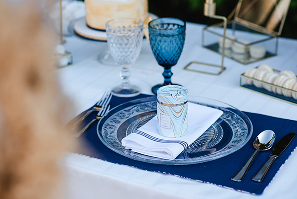elegant-minima-styled-shoot-pampas-grass-compined-gold-blue-hues_05