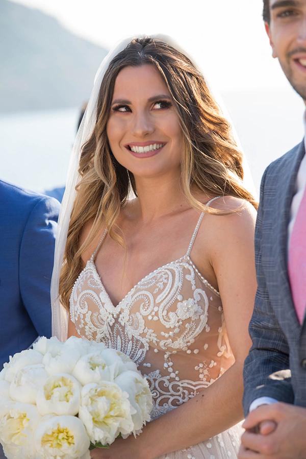 enchanting-summer-wedding-anavyssos-romantic-roses-peonies_02