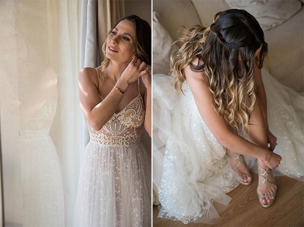 enchanting-summer-wedding-anavyssos-romantic-roses-peonies_04A
