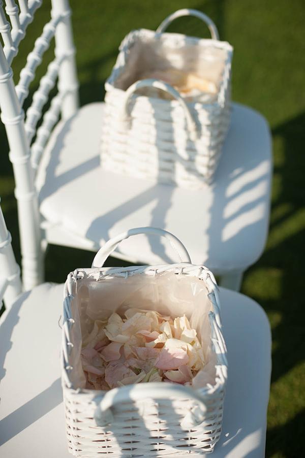 enchanting-summer-wedding-anavyssos-romantic-roses-peonies_06x