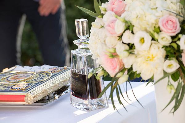 enchanting-summer-wedding-anavyssos-romantic-roses-peonies_09