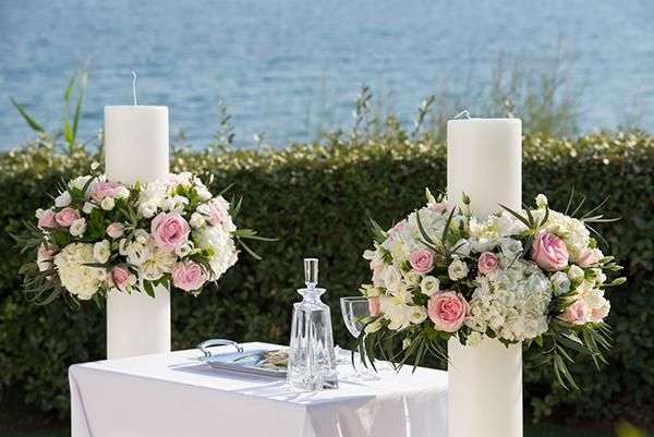 enchanting-summer-wedding-anavyssos-romantic-roses-peonies_09x