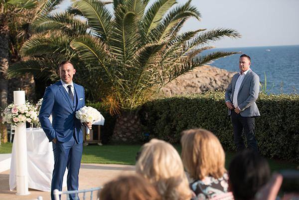 enchanting-summer-wedding-anavyssos-romantic-roses-peonies_10x