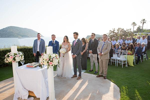 enchanting-summer-wedding-anavyssos-romantic-roses-peonies_12