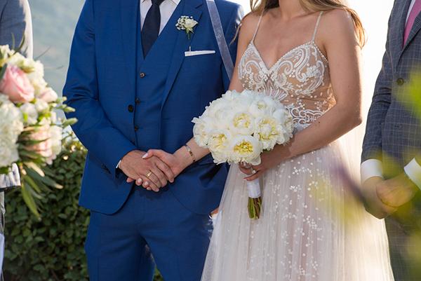 enchanting-summer-wedding-anavyssos-romantic-roses-peonies_12x