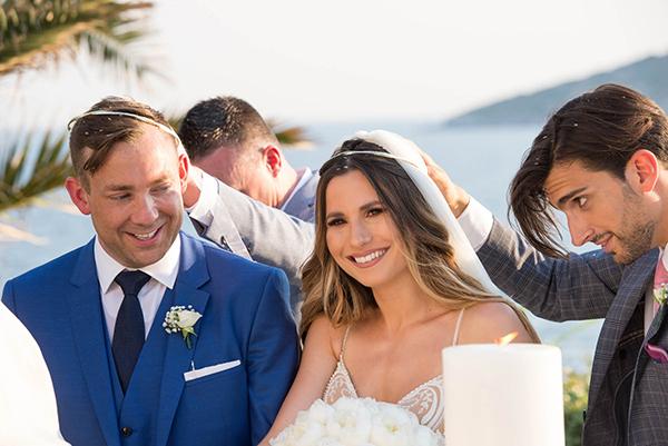 enchanting-summer-wedding-anavyssos-romantic-roses-peonies_13