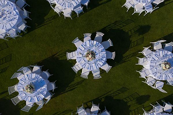 enchanting-summer-wedding-anavyssos-romantic-roses-peonies_15