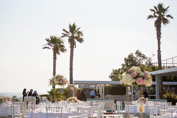 enchanting-summer-wedding-anavyssos-romantic-roses-peonies_15x