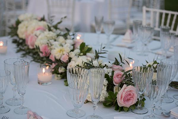 enchanting-summer-wedding-anavyssos-romantic-roses-peonies_17