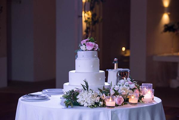 enchanting-summer-wedding-anavyssos-romantic-roses-peonies_20