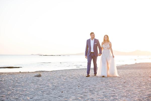 enchanting-summer-wedding-anavyssos-romantic-roses-peonies_22x