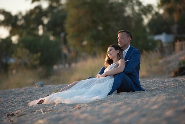 enchanting-summer-wedding-anavyssos-romantic-roses-peonies_24