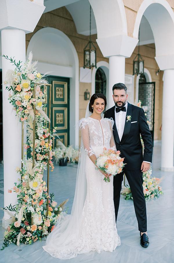 glamorous-boho-wedding-lake-vouliagmeni-romantic-details_01