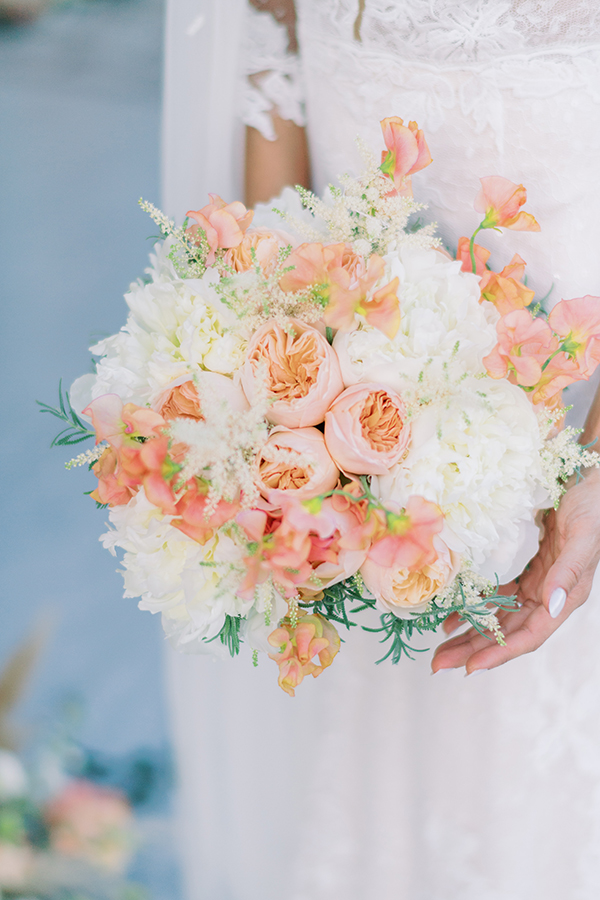 glamorous-boho-wedding-lake-vouliagmeni-romantic-details_03