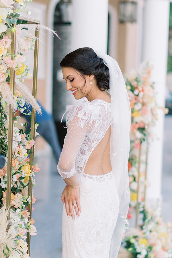 glamorous-boho-wedding-lake-vouliagmeni-romantic-details_04