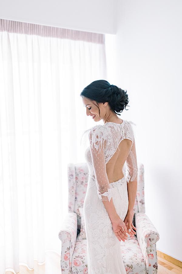 glamorous-boho-wedding-lake-vouliagmeni-romantic-details_06