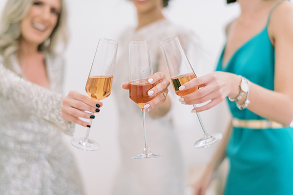 glamorous-boho-wedding-lake-vouliagmeni-romantic-details_07