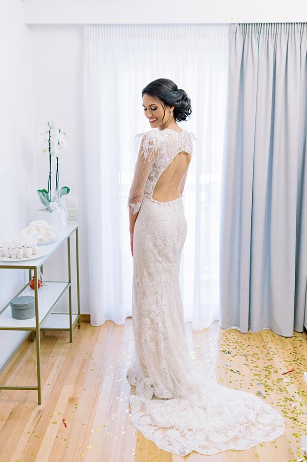 glamorous-boho-wedding-lake-vouliagmeni-romantic-details_08