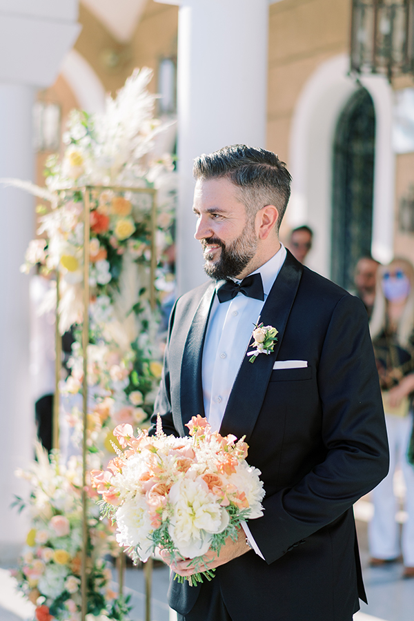 glamorous-boho-wedding-lake-vouliagmeni-romantic-details_15
