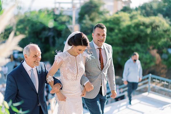 glamorous-boho-wedding-lake-vouliagmeni-romantic-details_19