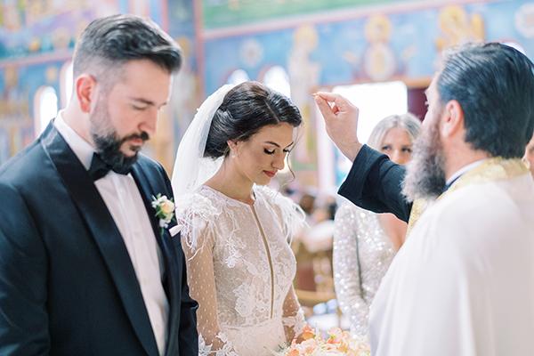glamorous-boho-wedding-lake-vouliagmeni-romantic-details_20