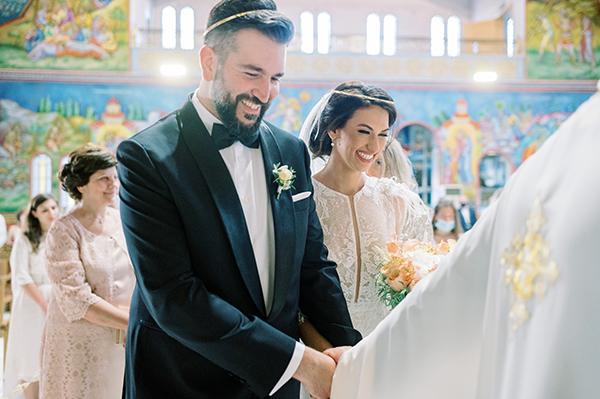 glamorous-boho-wedding-lake-vouliagmeni-romantic-details_21