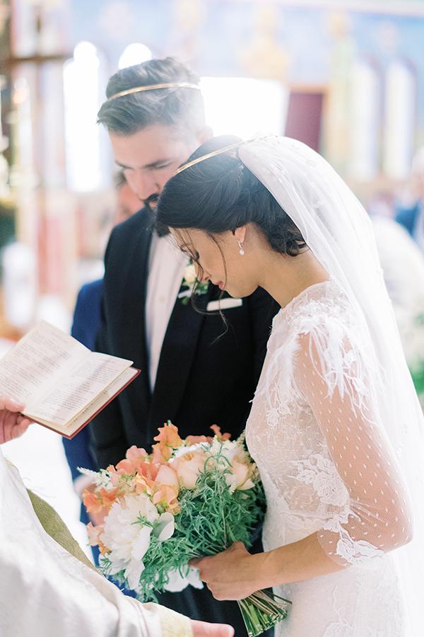 glamorous-boho-wedding-lake-vouliagmeni-romantic-details_22