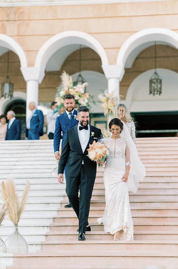 glamorous-boho-wedding-lake-vouliagmeni-romantic-details_23