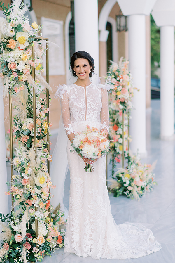glamorous-boho-wedding-lake-vouliagmeni-romantic-details_24