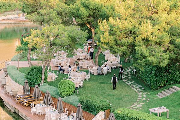 glamorous-boho-wedding-lake-vouliagmeni-romantic-details_25